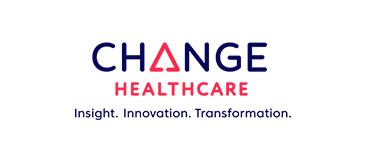 changehealt-logo
