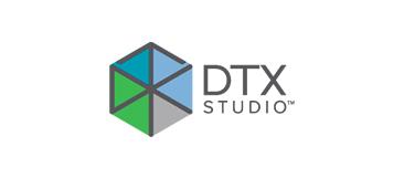 dtxsoft-logo